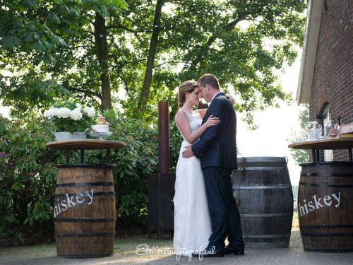 boerderij bruiloft watergoed