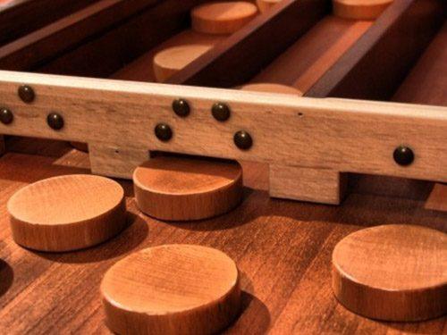 sjoelen-foto-watergoed-oud-hollandse-spelen
