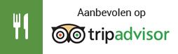 button-tripadvisor