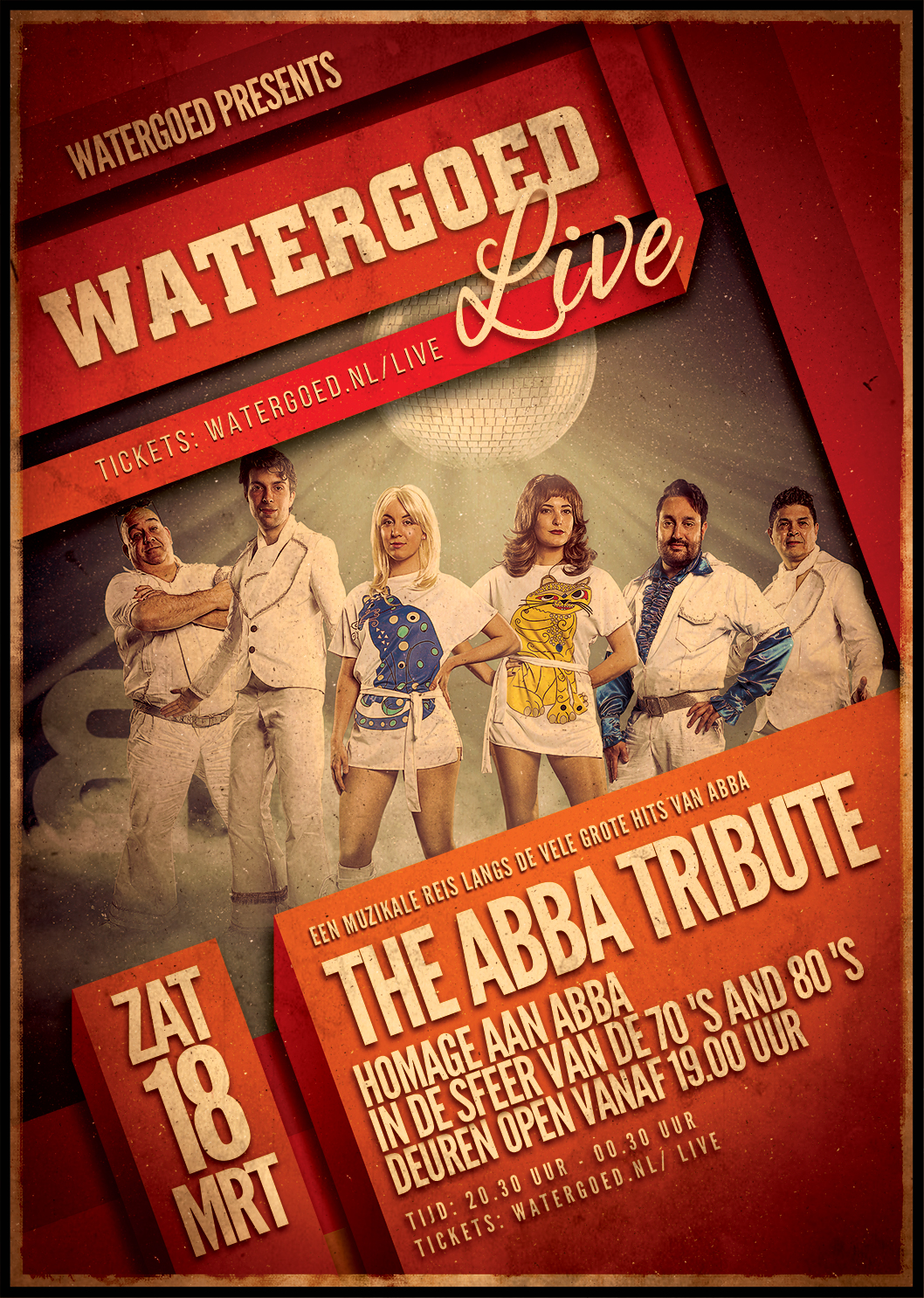 abba-tribute-watergoed-live