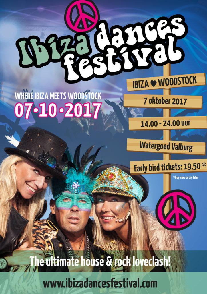 ibiza-dances-festival-7okt2017