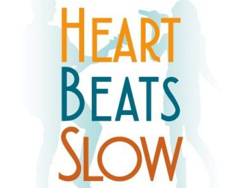 Optreden Heart Beats Slow
